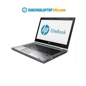 Laptop HP Elitebook 8460p i5 - LH: 0985223155
