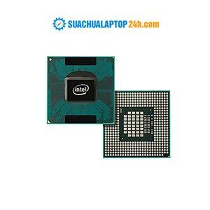 Chíp Intel Pentium T2370 (1M Cache, 1.73 GHz, 533 MHz FSB)