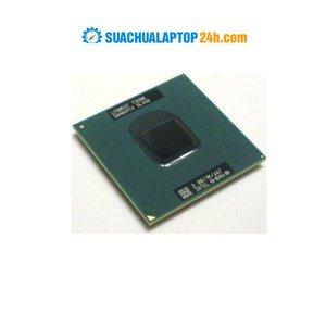 Chíp Intel Pentium T3200 (1M Cache, 2.00 GHz, 667 MHz FSB)