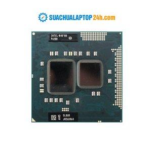 Chip Intel Pentium P6100 (3M Cache, 2.00 GHz)