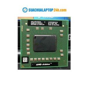 Chip AMD Athlon X2 Duo - Core QL-67