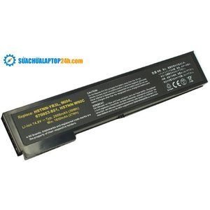 Pin HP 2170 MI04