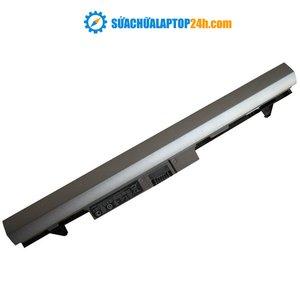 Pin HP 430 G0 G1 RA04