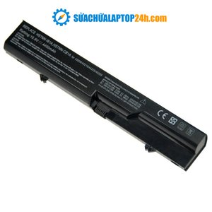 Pin HP 4420 4520
