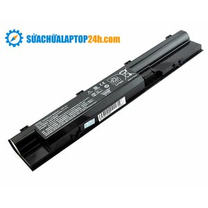 Pin HP ProBook 440 445 450 470