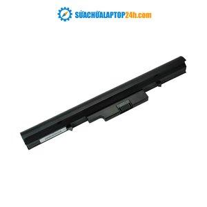 Pin HP 500 520