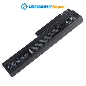 Pin HP NC6120 6910