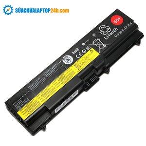 Pin IBM T410, T510, SL410 zin