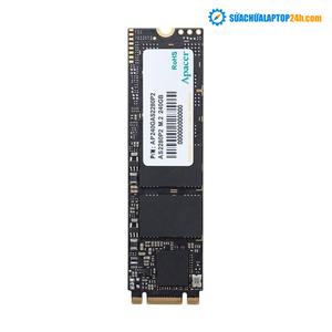 SSD Apacer 120GB PCIe Gen3 x2 M.2 2280