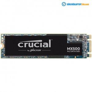 Ổ cứng SSD M2-SATA 1TB Crucial MX500 2280