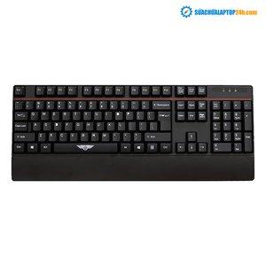 Bàn phím keyboard Newmen E340