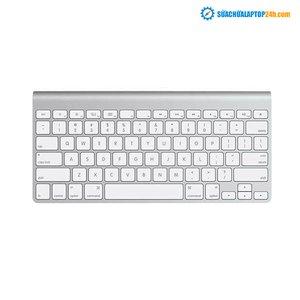 Bàn phím không dây Apple Magic Keyboard Gen1