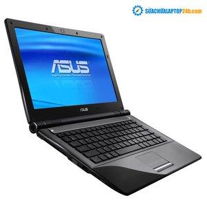 Vỏ máy laptop Asus U80V