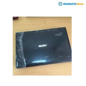 Vỏ máy laptop Asus X83V