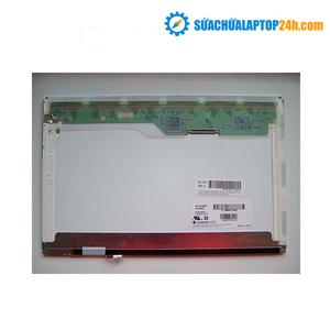 Màn hình laptop Lenovo G230- LCD laptop Lenovo G230