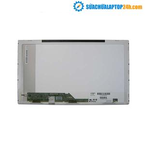 Màn hình laptop Lenovo B460- LCD lenovo B460