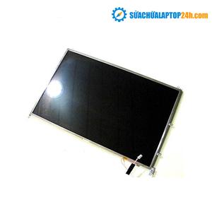 Màn hình laptop Sony Vaio PCG-7L1L 15.4 inch