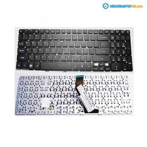 Bàn phím Keyboard Laptop Acer v5-571