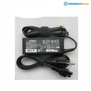 Sạc pin Acer Aspire V5-571 V5-571G V5-571P V5-571PG (3.42)