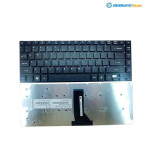 Bàn phím Keyboard laptop Acer 4830