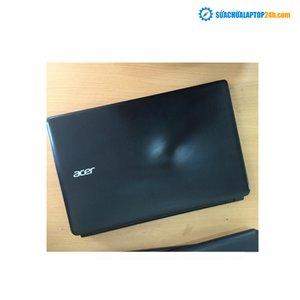 Vỏ máy laptop Acer 4738G