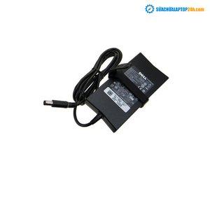 Sạc pin Dell 19.5V-4.62A Slim - Adapter Dell 19.5V-4.62A Slim