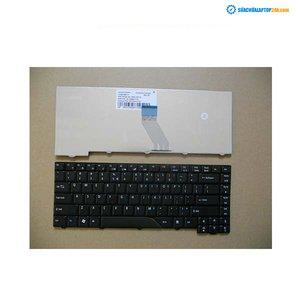 Bàn phím Keyboard Acer 8481