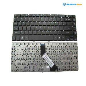Bàn phím Keyboard laptop Acer V5 471