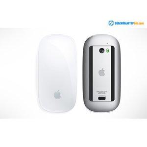 Chuột Magic 1 - Magic Mouse 1