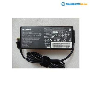 Sạc pin Lenovo 20V-6.75A - Adapter Lenovo 20V-6.75A