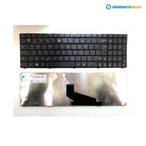 Bàn phím Keyboard laptop Asus K53