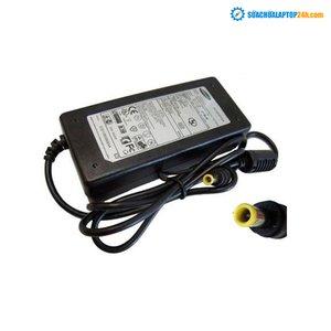 Sạc pin Samsung 19V - 3.16A - Adapter Samsung 19V - 3.16A