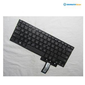 Bàn phím Keyboard laptop Asus UX32