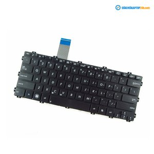 Bàn phím Keyboard laptop Asus X301