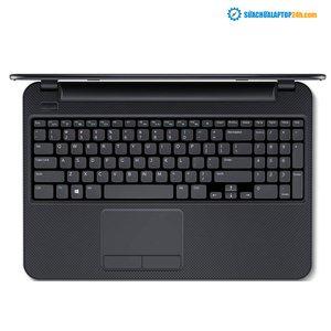 Bàn phím laptop Dell Inspiron 3521 15-3521 15R-3521