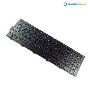 Bàn phím laptop Dell Inspiron 5442 14-5442  14-5000  5442  14-5442