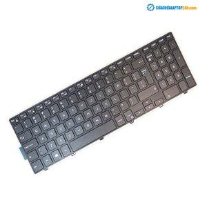 Bàn phím laptop Dell Vostro 15-3568, 5100