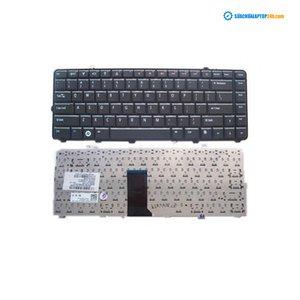 Bàn phím Keyboard laptop Dell 1435 1535 1558