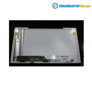 Màn hình Samsung RV408-  LCD Samsung RV 408