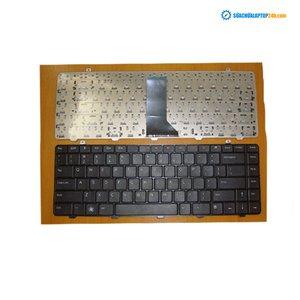 Bàn phím Keyboard Laptop Dell 1464