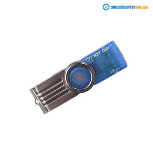 USB 4G KINGSTON DT101 G2