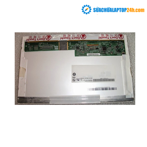 Màn hình laptop Samsung N143 Plus
