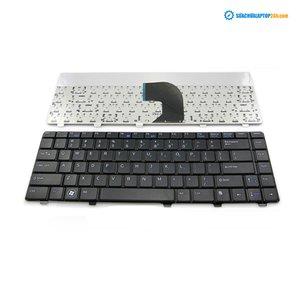 Bàn phím Keyboard laptop Dell 3500