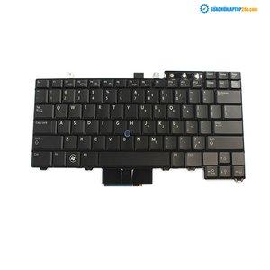 Bàn phím Keyboard laptop Dell 5400