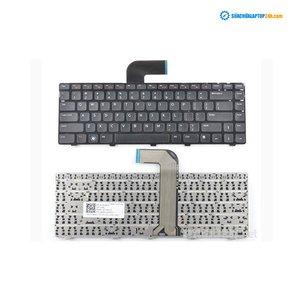 Bàn phím Keyboard laptop Dell 5420