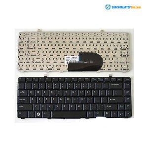 Bàn phím Keyboard Dell Vostro A840 A860 1088 1014 1015