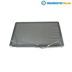 Màn hình Macbook Pro A1286