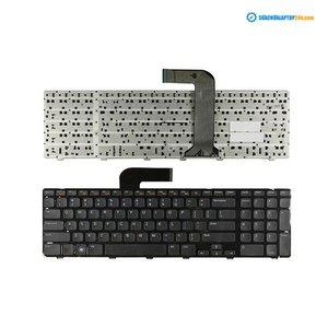 Bàn phím Keyboard laptop Dell N7110