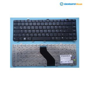 Bàn phím Keyboard laptop Dell V13 V13Z