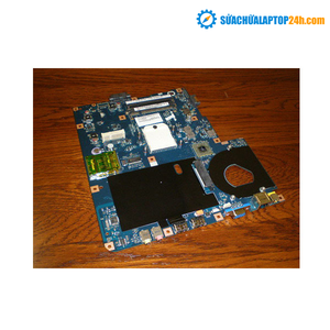 Main Laptop Acer E430-5517 - Mainboard Laptop Acer e430-5517